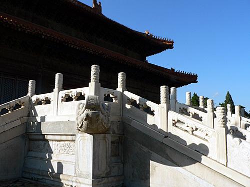 清東陵の画像 p1_1